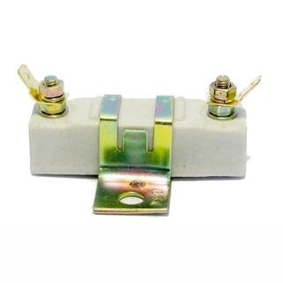 Resistor De Bobina Indumag I0500