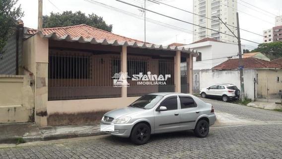 Venda Casa 3 Dormitórios Vila Milton Guarulhos R$ 550.000,00 - 33951v