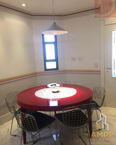 Imagem 1 de 15 de Apartamentos - Residencial - Condomínio Plaza Doro              - 60
