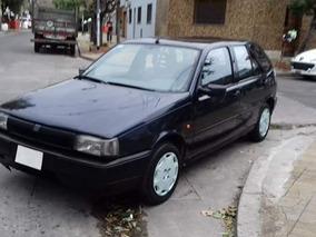 Fiat Tipo 1.6 Mpi 1997