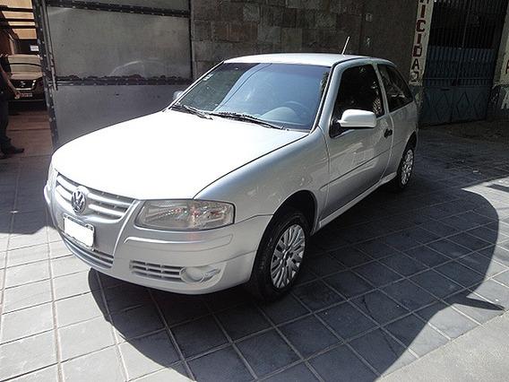 Volkswagen Gol 1.4 3ptas. Power (pm) (83cv) / Rodriguez Cia.
