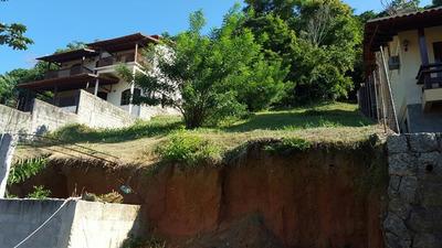 Venda Terreno Itaipu Niterói - Cd61669