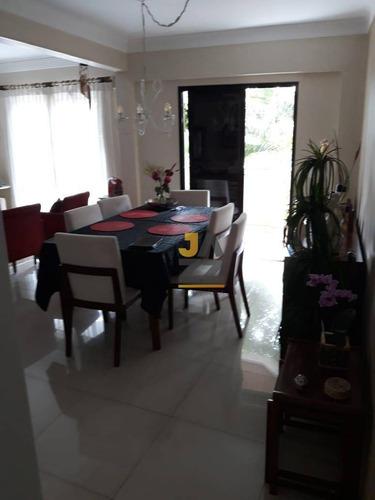Excelente Apartamento Na Região Do Brooklin, O Apartamento Amplo E Conservado Com 103 M² - Ap7309