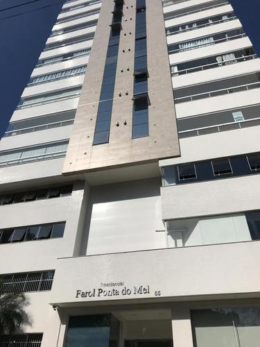 Farol Ponta Do Mel - 0000043