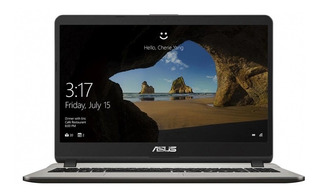 Laptop Asus 1 Year Warranty 15.6