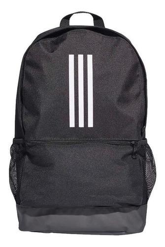 adidas Mochila - Tiro Backpack Ngbl