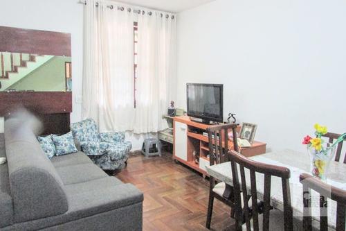 Imagem 1 de 15 de Casa À Venda No Castelo - Código 259649 - 259649