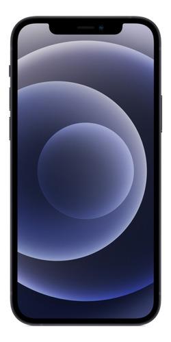 Apple iPhone 12 (64GB) - Negro