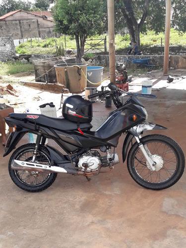 Honda 2017 /2018