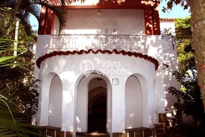 Casa - Ref: Lb6cs27513