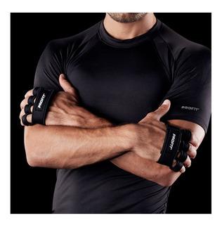Guante Fitness Deportivo Musculacion Profit Gf1
