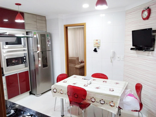 Apartamento Via Jardins Permuta Chac Mairiporã Atibaia
