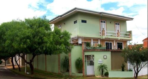 Casa À Venda Em Parque Novo Mundo - Ca001739