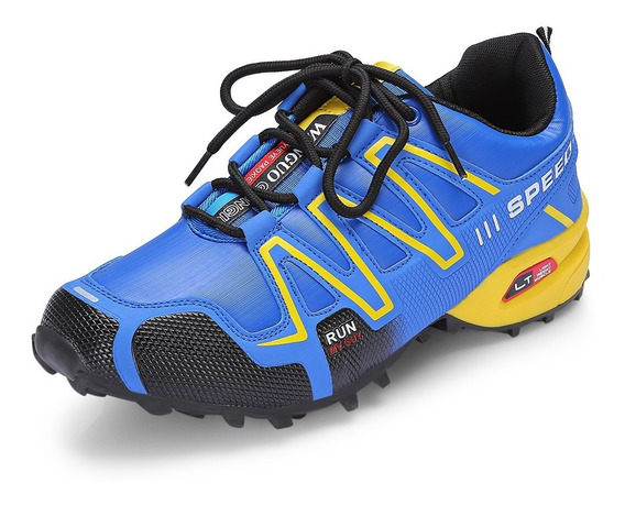 Zapatos Hombre Marca Splash Otras Calzado De Marcas Zapatillas NnwO08vm