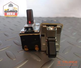 Interruptor Para Esma 4 1/2 Truper