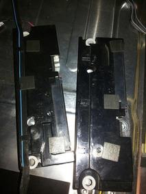 Alto Falantes Da Tv Samsung Un32d550 Un32d500 (par)