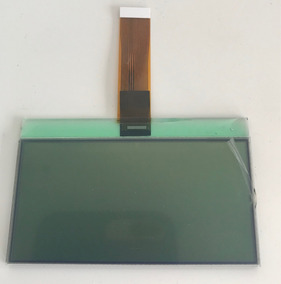 Display Lcd Para Mx2100 6133546