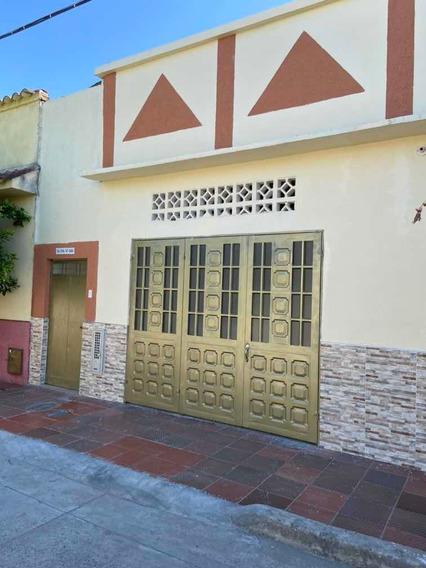 Se Vende - Casa Espinal Tolima