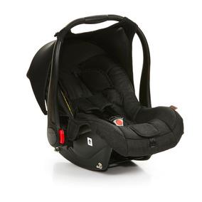 Bebê Conforto Risus Piano + Base Isofix Abc Design