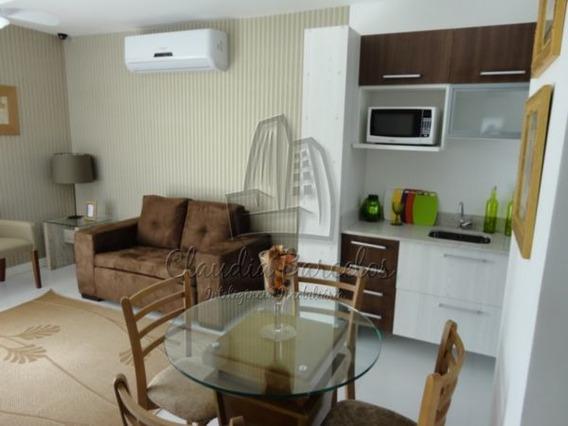 Apartamentos - Nova Alvorada - Ref: 13410 - V-711486