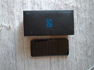 S8 64 Gb