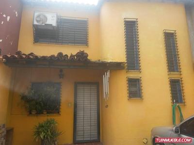 Casa En Paraparal, Miral Valle. Guc-174