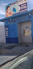 Sistemas De Agua Vending