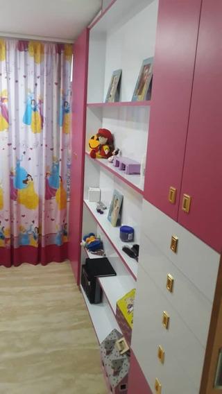 Alquiler De Apartamento- Gc / 04142652589