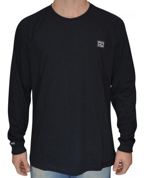 Camiseta Vida Marinha Cm3300 Ml