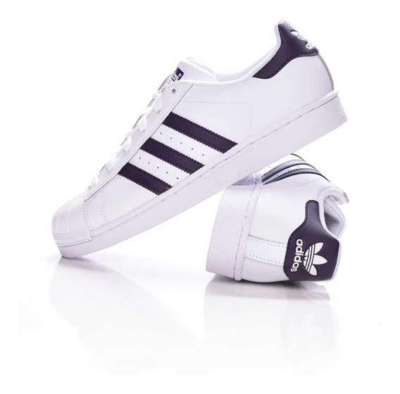 Tenis adidas Originals Superstar Db3346 Dancing Originals