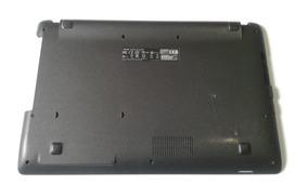 Carcaça Base Inferior Notebook Asus F551m / X551m Original