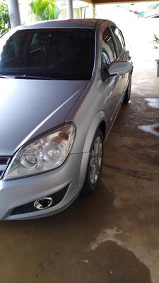 Chevrolet Vectra Elegance 2.0 2011