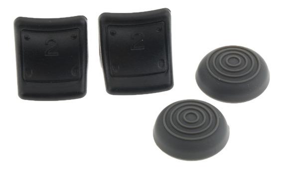 Apertos De Bônus Ergonômicos Dual Caps Enhancements Aperto