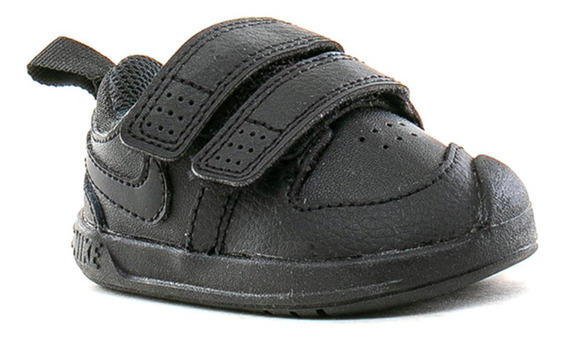 Zapatillas Pico 5 Nike Nike Tienda Oficial