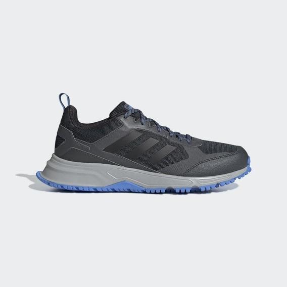 Zapatilla adidas Rockadia Trail 3.0 Masc