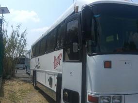 Venta De Autobus Halcon Oisa Y Premier