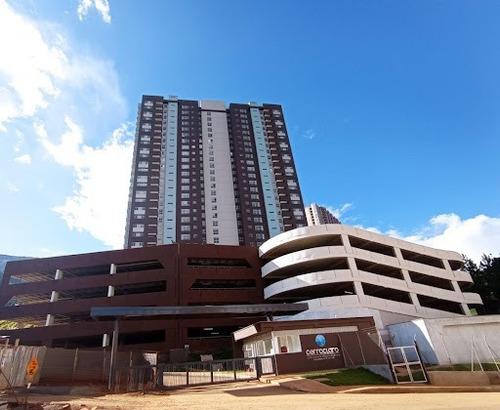 Imagen 1 de 12 de Apartamento En Arriendo Niquia 649-22581
