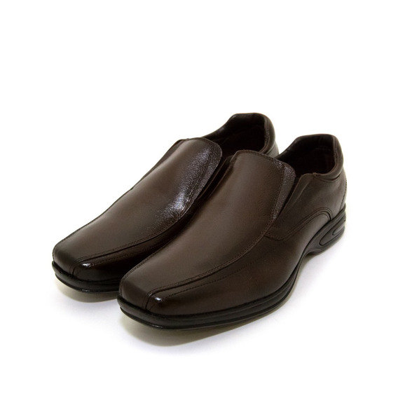 Zapatos Mocasin Hombre Class Express Mod. 9000