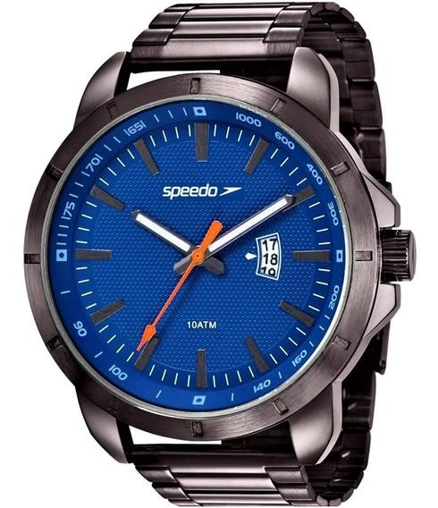 Relógio Speedo Masculino 24865gpevss1