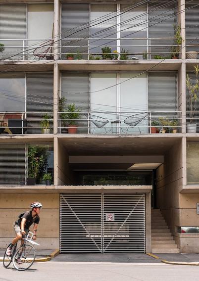 Remate¡ Hermoso Departamento Ubicado En Colonia Roma Norte