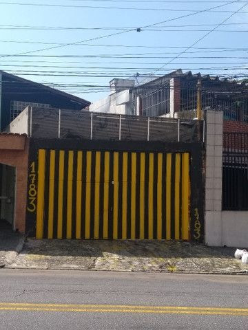 Imagem 1 de 10 de Salão À Venda, 133 M²  - Jardim São Caetano - São Caetano Do Sul/sp - Sl1523