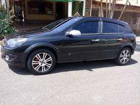 Chevrolet Vectra Gt 2.0 Flex Power 5p 2010