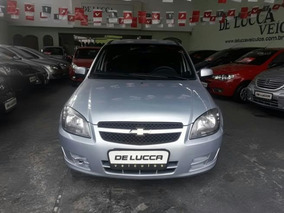 Gm - Chevrolet Celta Lt 1.0 Mpfi 8v Flexp. 5p
