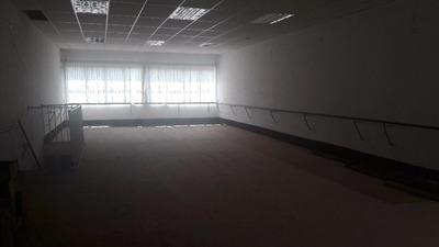 Salão Em Vila Gomes Cardim, São Paulo/sp De 300m² Para Locação R$ 10.000,00/mes - Sl42648