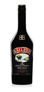 Licor De Crema Baileys The Original 375ml