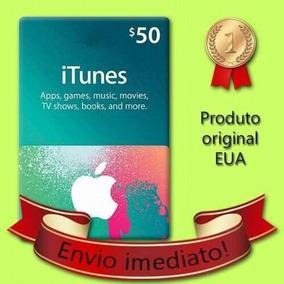 Apple Para Eua Tunes