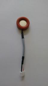 Sensor Cerâmicacristal Pulmosonic