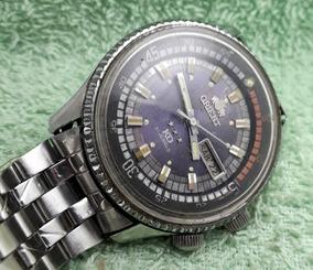 Relógio Orient Automático Modelo King Diver