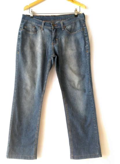Calça Jeans Tng 44 Masculina Masculino Promocao Oferta