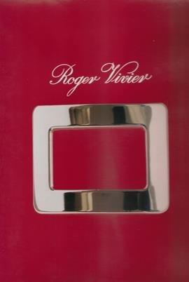 Roger Vivier - D